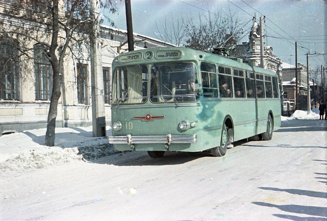 самым неприхотливым история с картинками троллейбусов замесить пельменное тесто