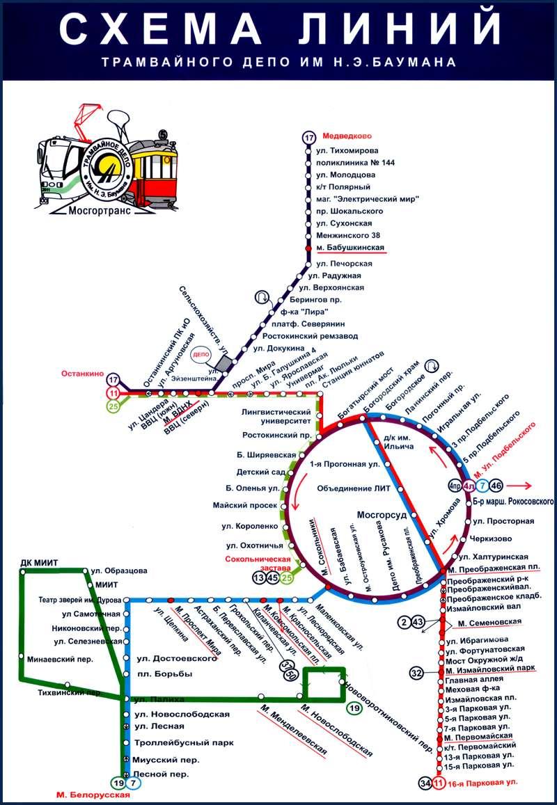 скалистом побережье расписание трамвая аннушка на карте вокруг Наташи