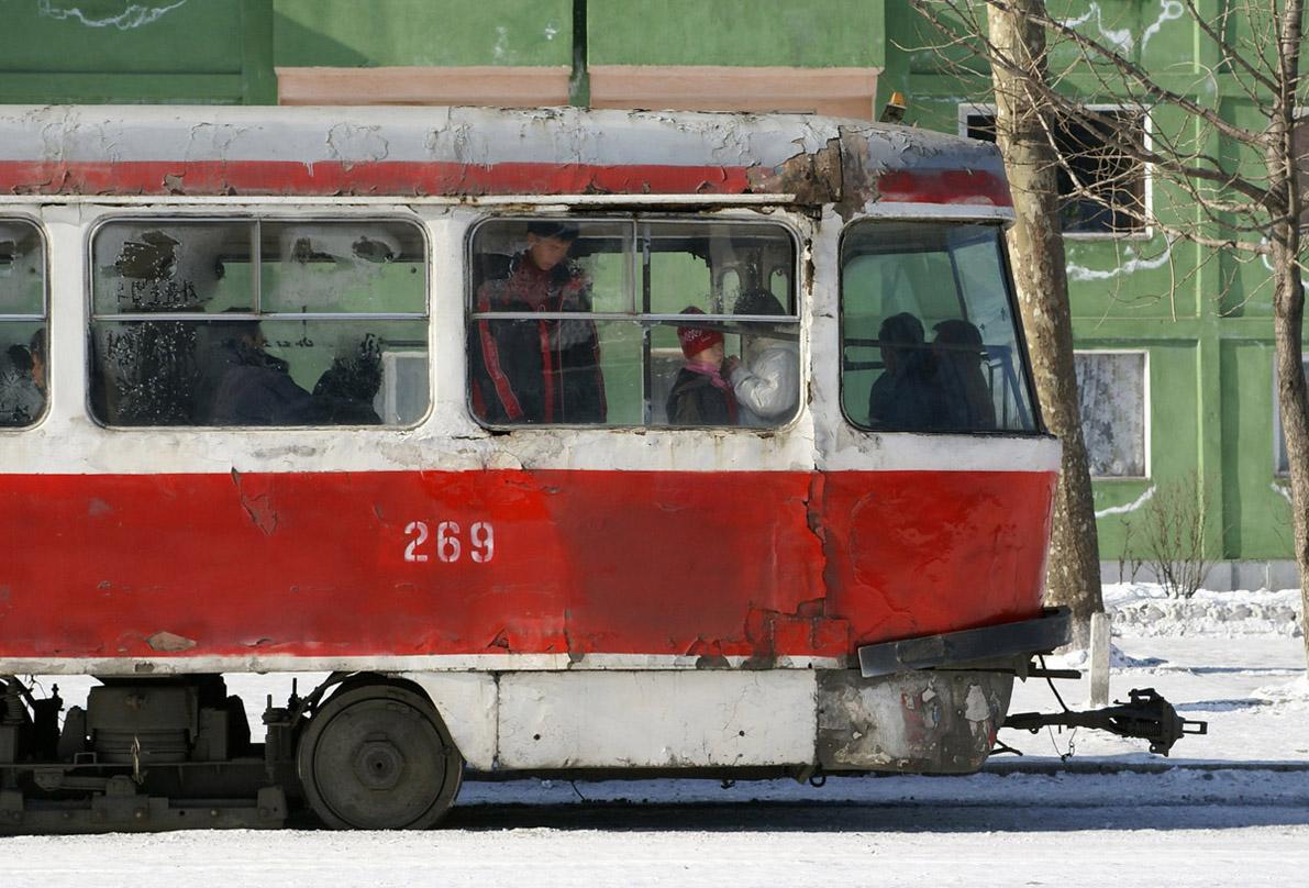 http://transphoto.ru/photo/06/38/09/638097.jpg
