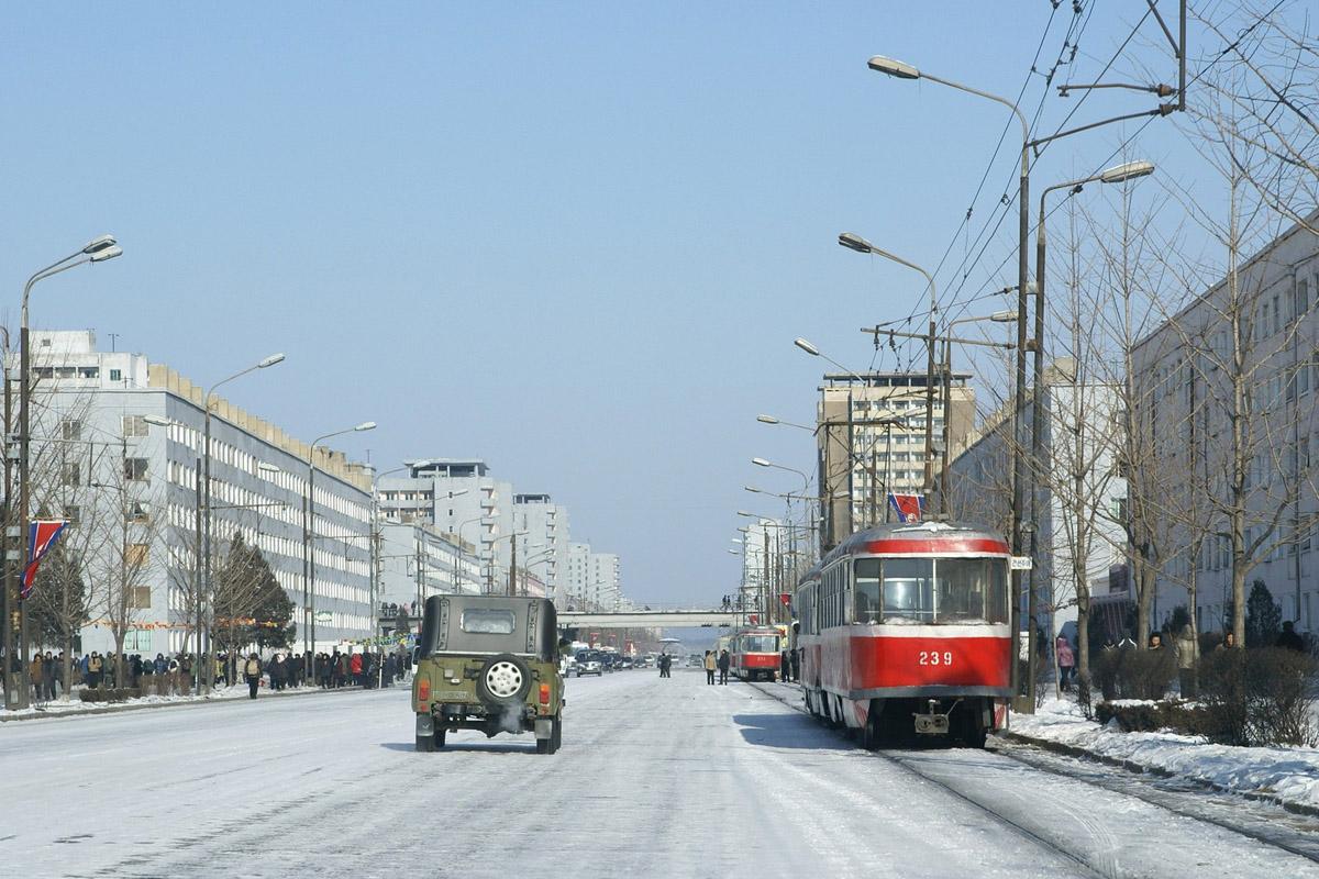 http://transphoto.ru/photo/06/38/10/638102.jpg