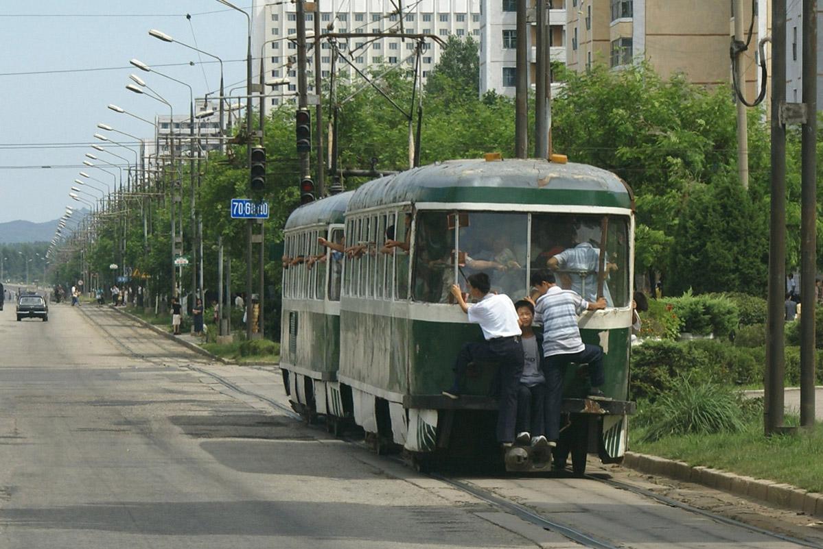 http://transphoto.ru/photo/06/38/10/638103.jpg