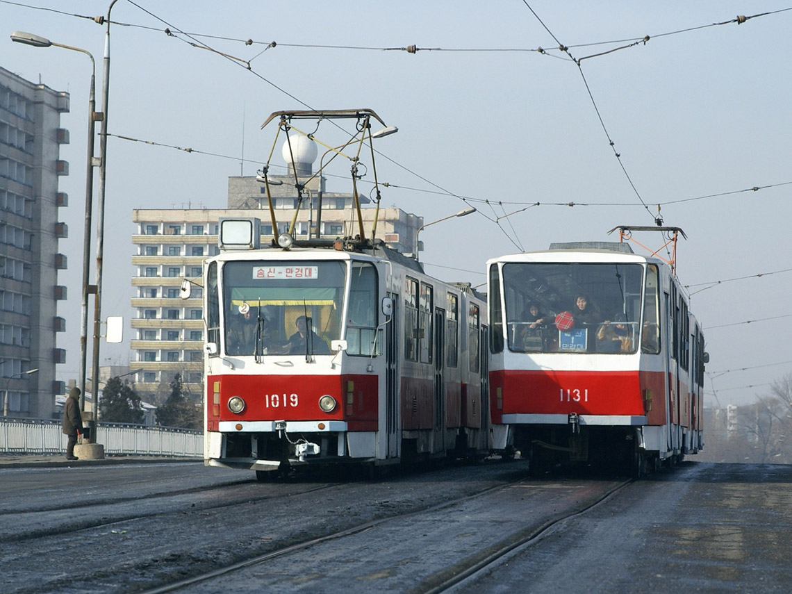 http://transphoto.ru/photo/06/38/12/638127.jpg