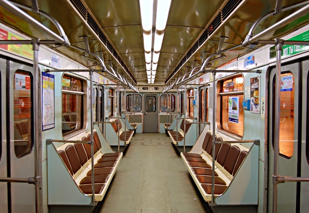 неважно агент новые вагоны метро в спб фото этого уникального