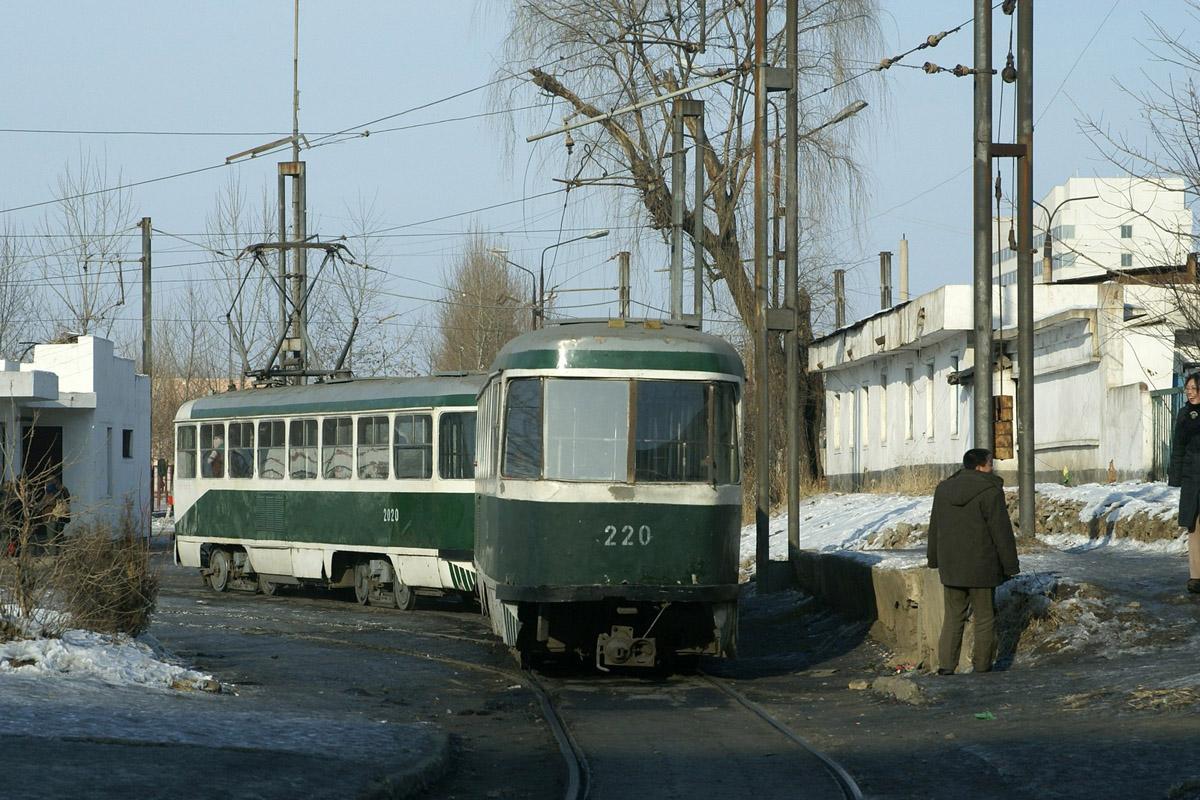 http://transphoto.ru/photo/06/38/53/638537.jpg