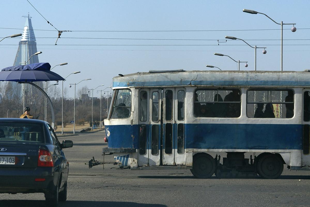 http://transphoto.ru/photo/06/39/02/639024.jpg