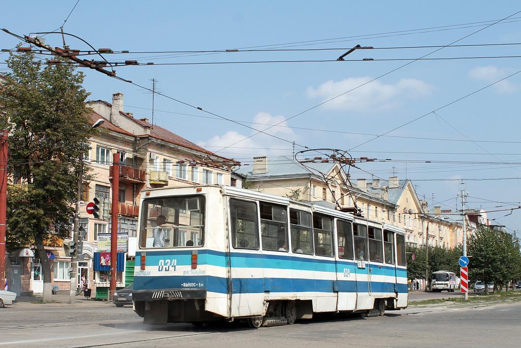 http://transphoto.ru/photo/06/45/66/645664.jpg