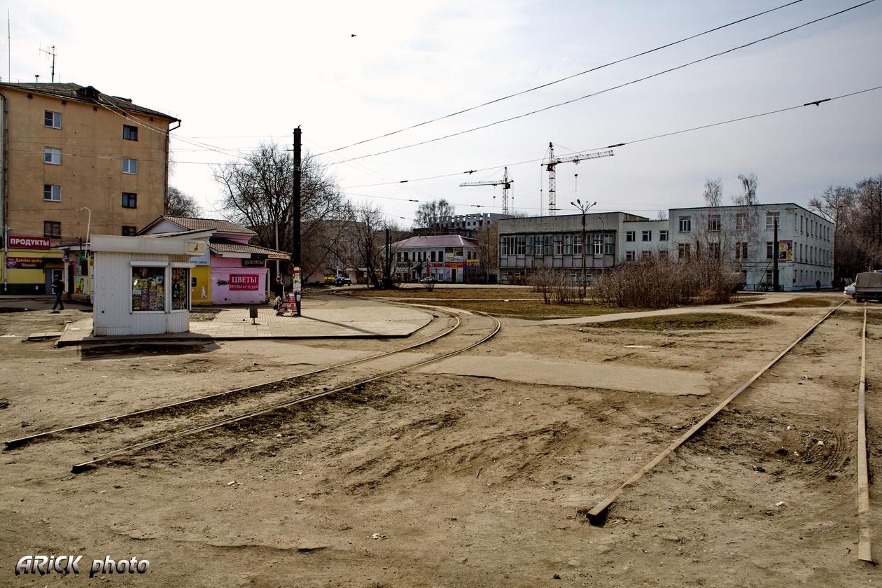 Расписание электричек по платформе рабочий посёлок