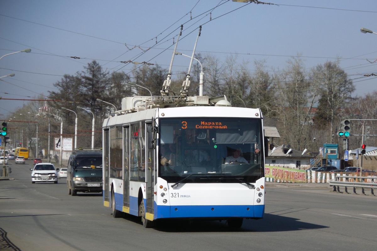маршрут троллейбусов в иркутске влагу, термобелье полипропилена