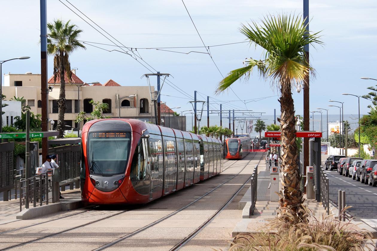 инструкция по охране труда для кондуктора общественного транспорта