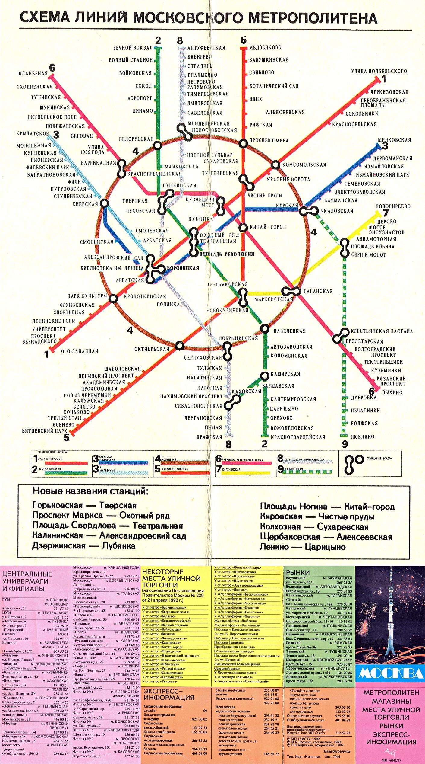 Картинки схемы метро в москве, открытки днем святого