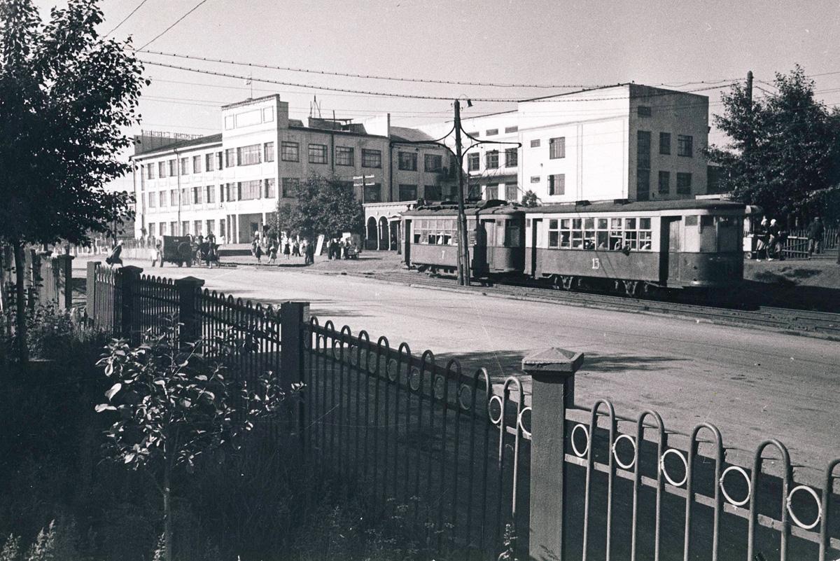 село прокопьевское старый прокопьевск фото сами