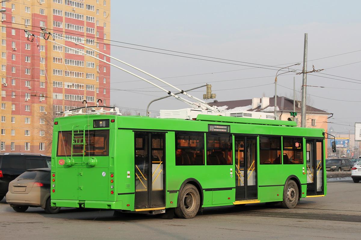 свекру души картинки троллейбуса зеленого парке