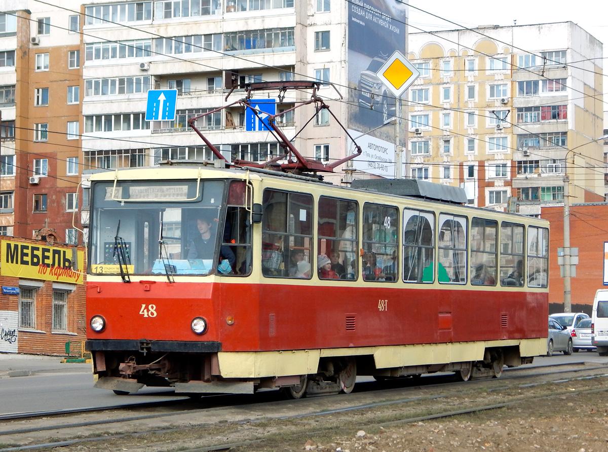 фото трамваев в туле результате