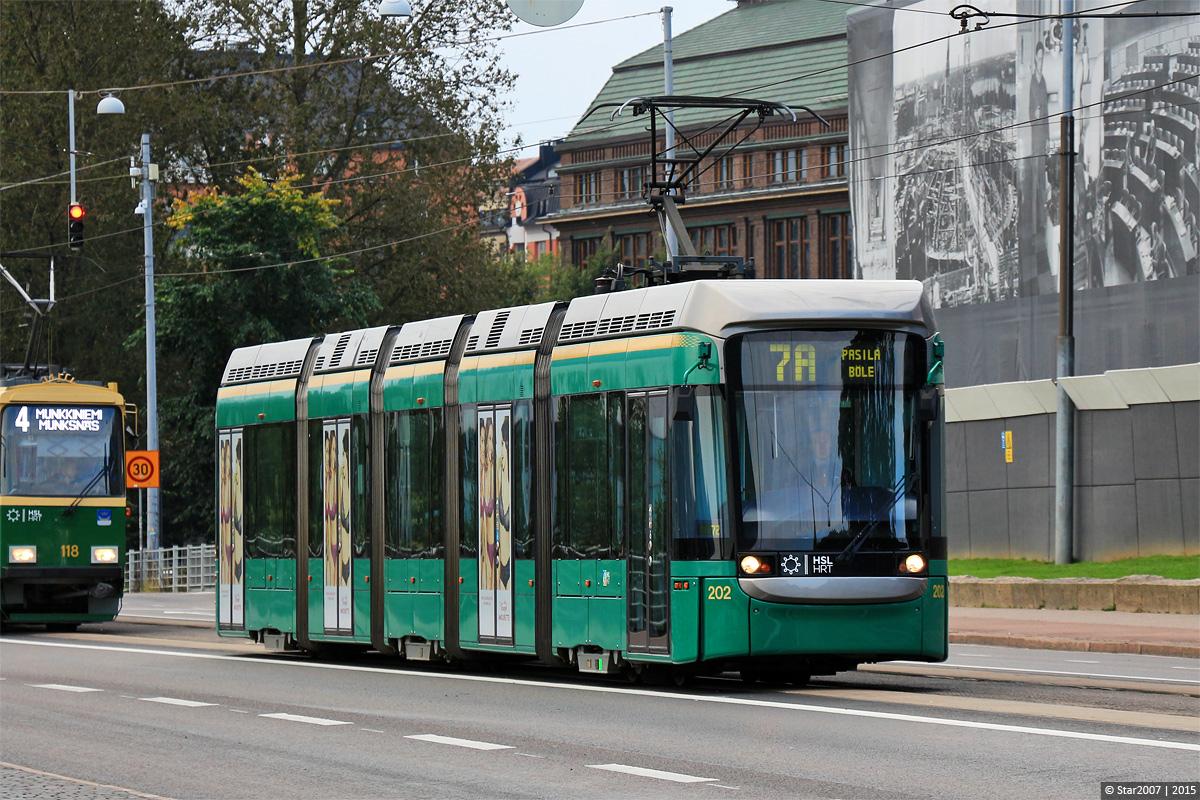 Трамвайные системы Европы, трамвай алматы, европейский трамвай, берлинский трамвай, рижский трамвай, минский трамвай, пражский трамвай, прага трамвай, берлин трамвай, хельсинки трамвай, хельсинский трамвай, варшавский трамвай, варшава трамвай, алматы трамвай, лрт алматы, легкорельсовый трамвай алматы, скоросной трамвай алматы, skyfall алматы, обычный трамвай алматы, трамвайные системы европы