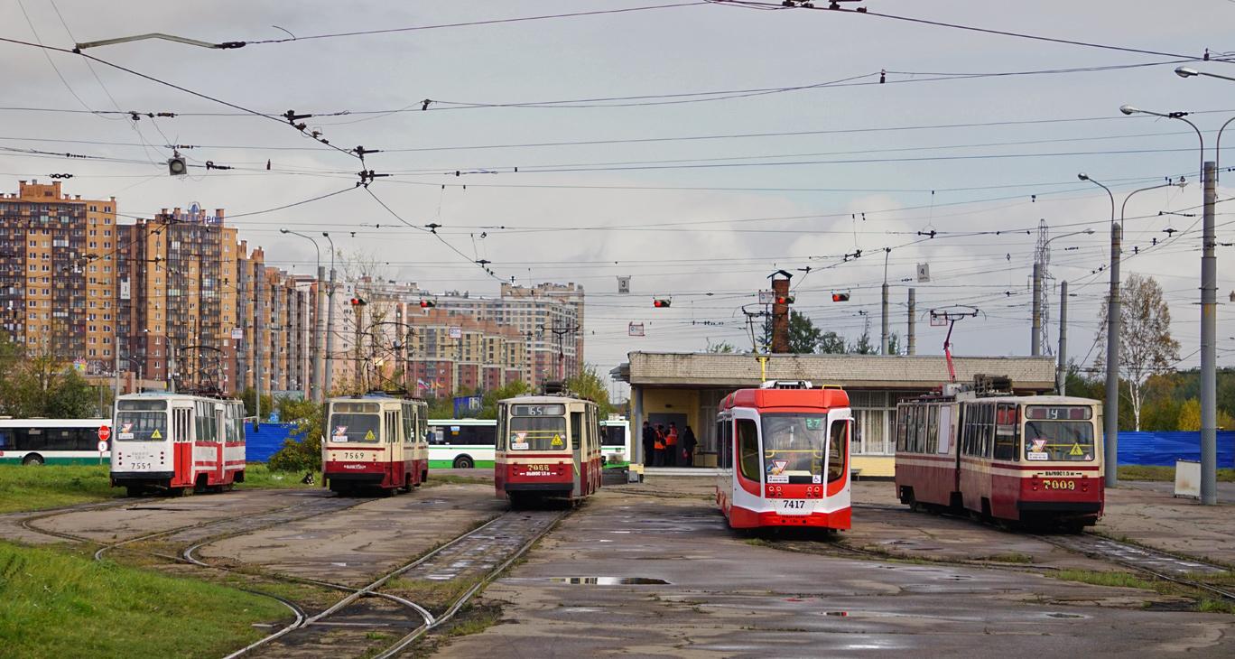 Автор фото: Константин Чистяков.