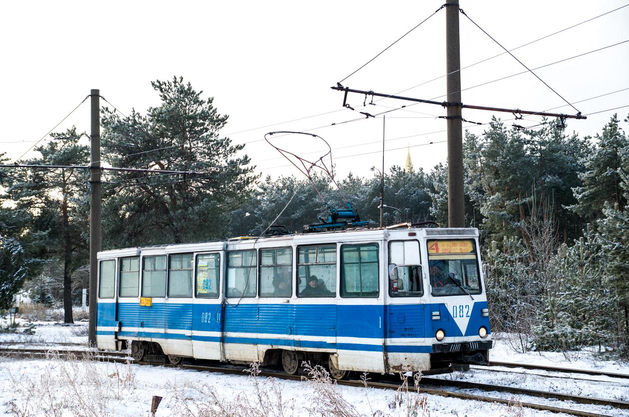Трамвай в дзержинске картинки