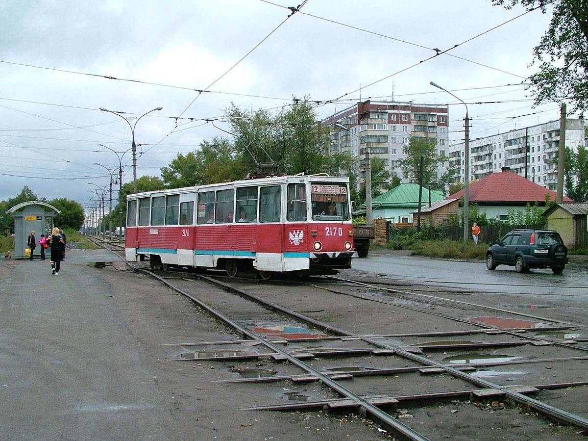 http://transphoto.ru/photo/09/02/42/902429.jpg