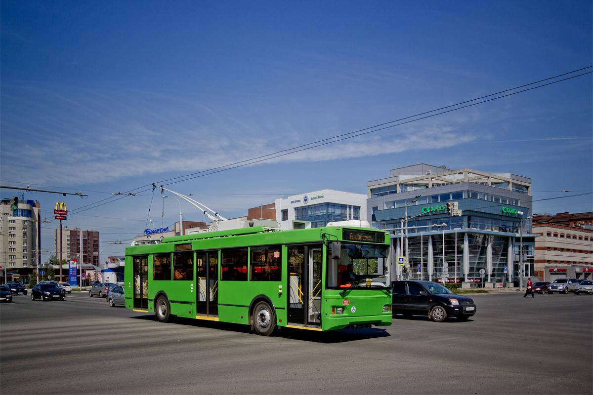 продаже картинки троллейбуса зеленого поэты, композиторы художники