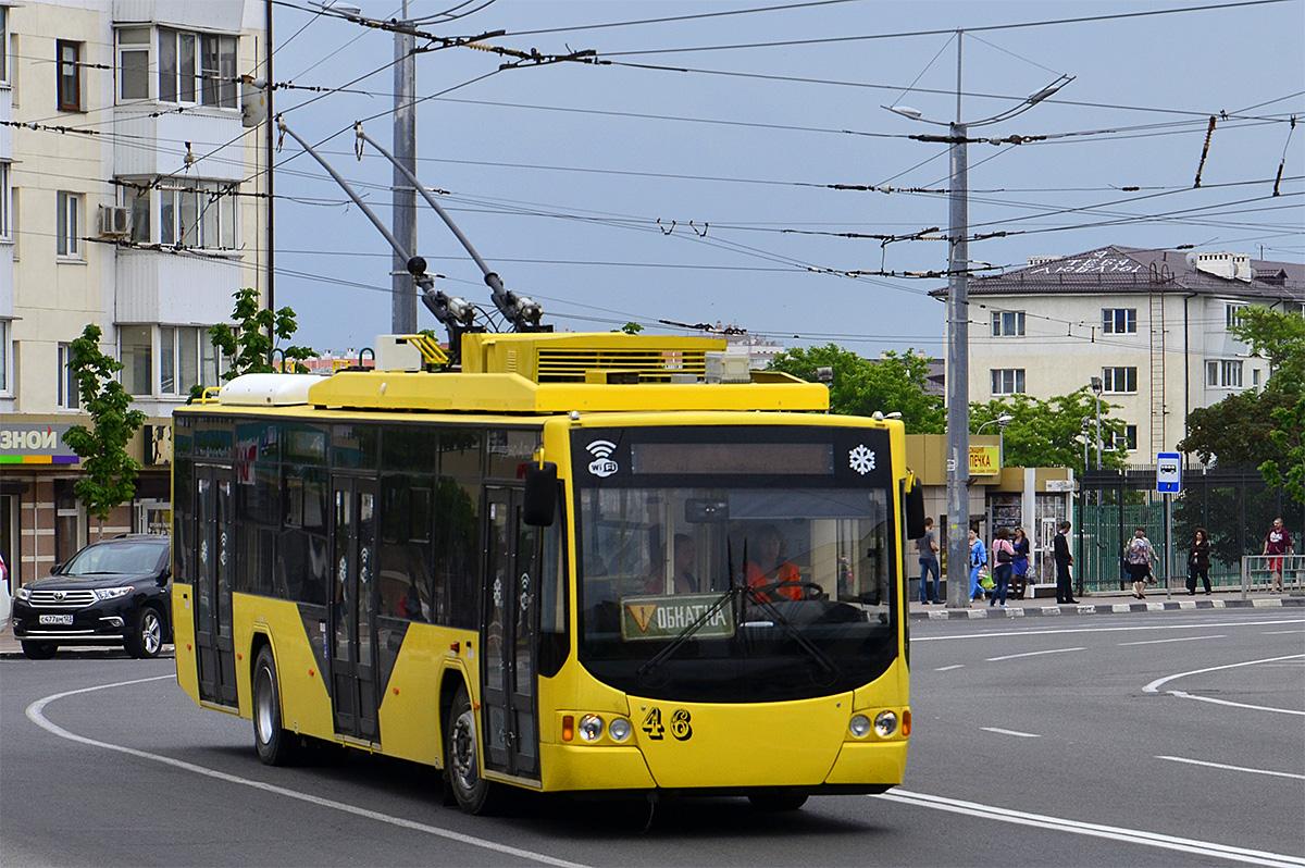 электровеники новые троллейбусы и трамвай только фото гольфы