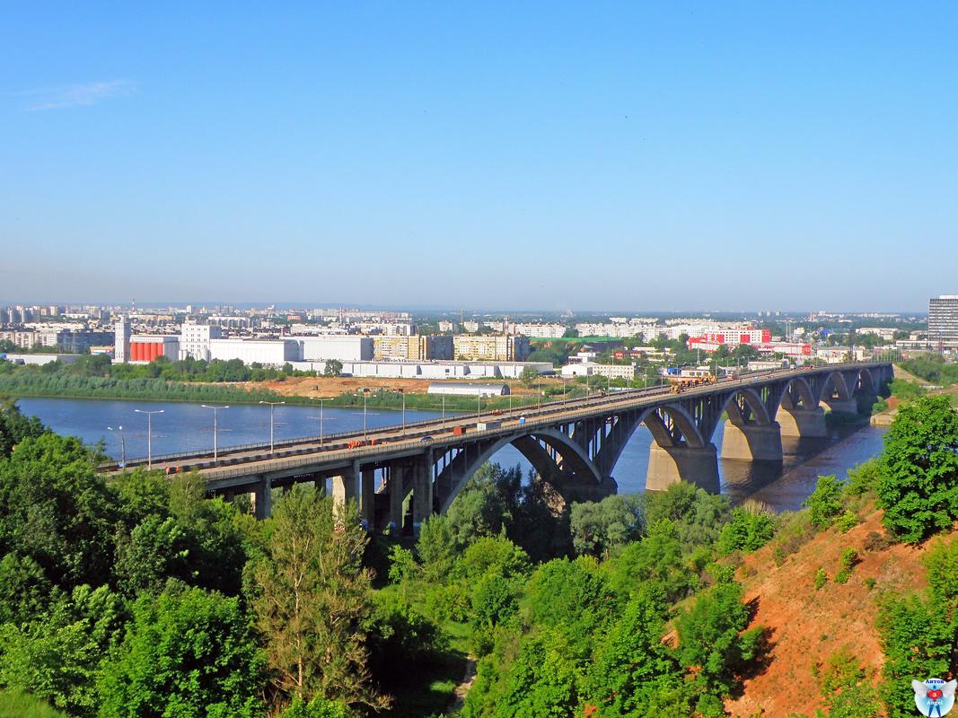 Разведение мостов в санкт петербурге фото боевого