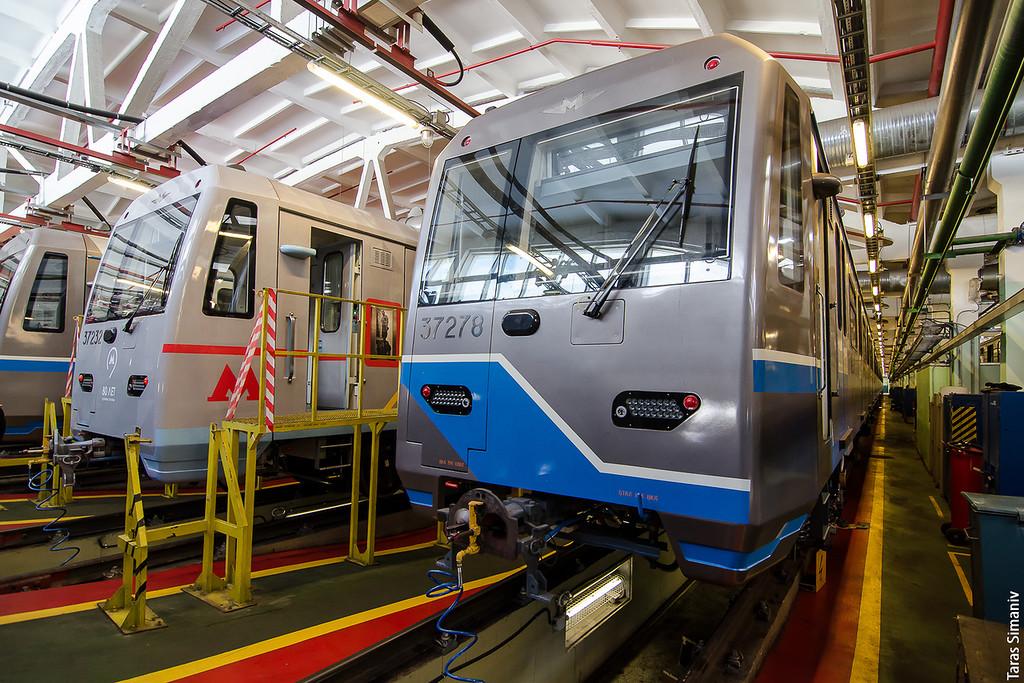 наряд фото грузового состава метро джексона