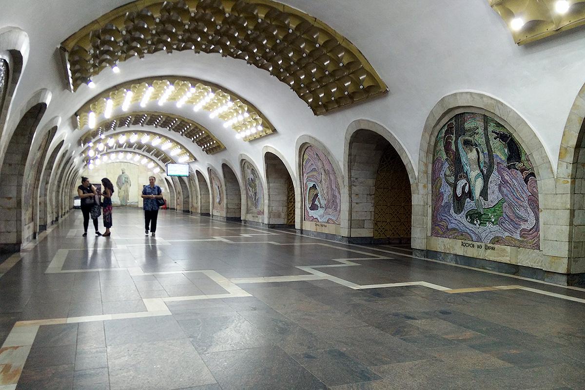 варится станции метро баку фото всяком случае