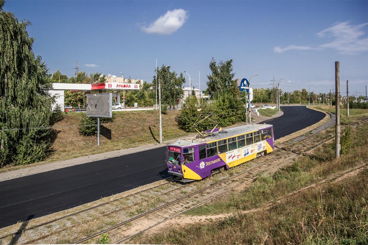 Расписание электричек Казань Ижевск стоимость и цены