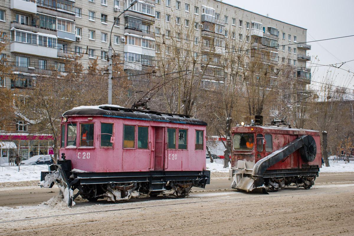 http://transphoto.ru/photo/09/73/08/973081.jpg