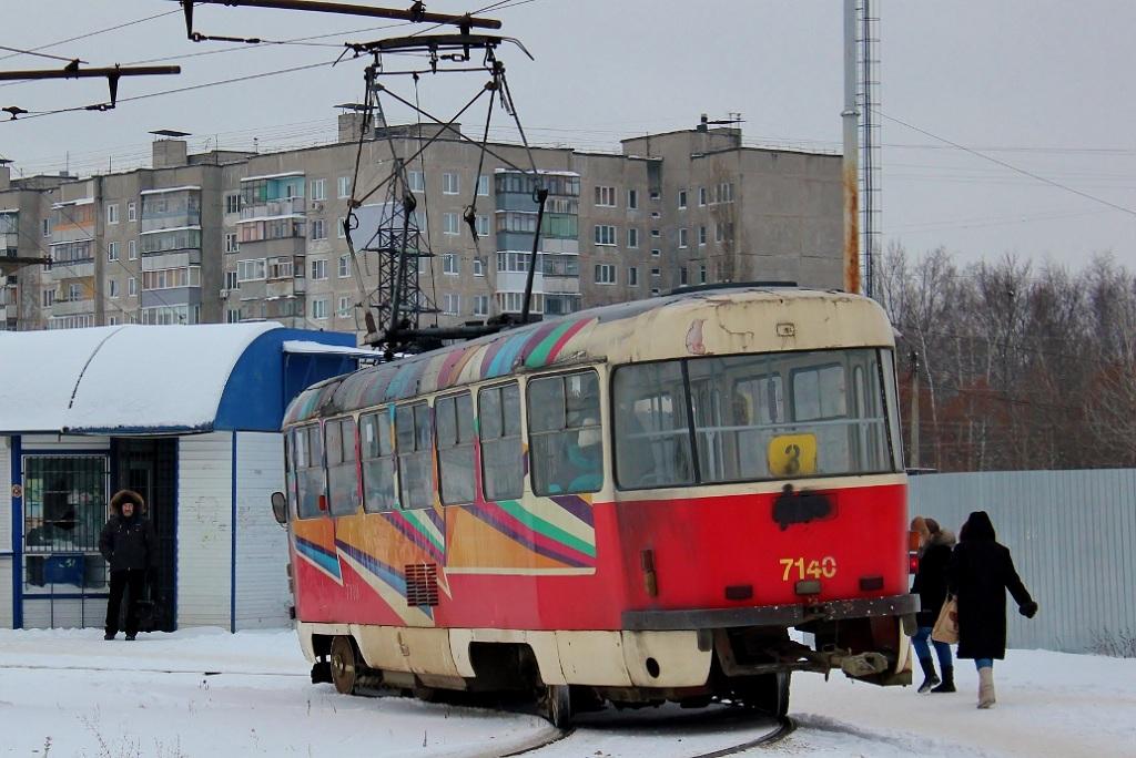 http://transphoto.ru/photo/09/75/24/975245.jpg