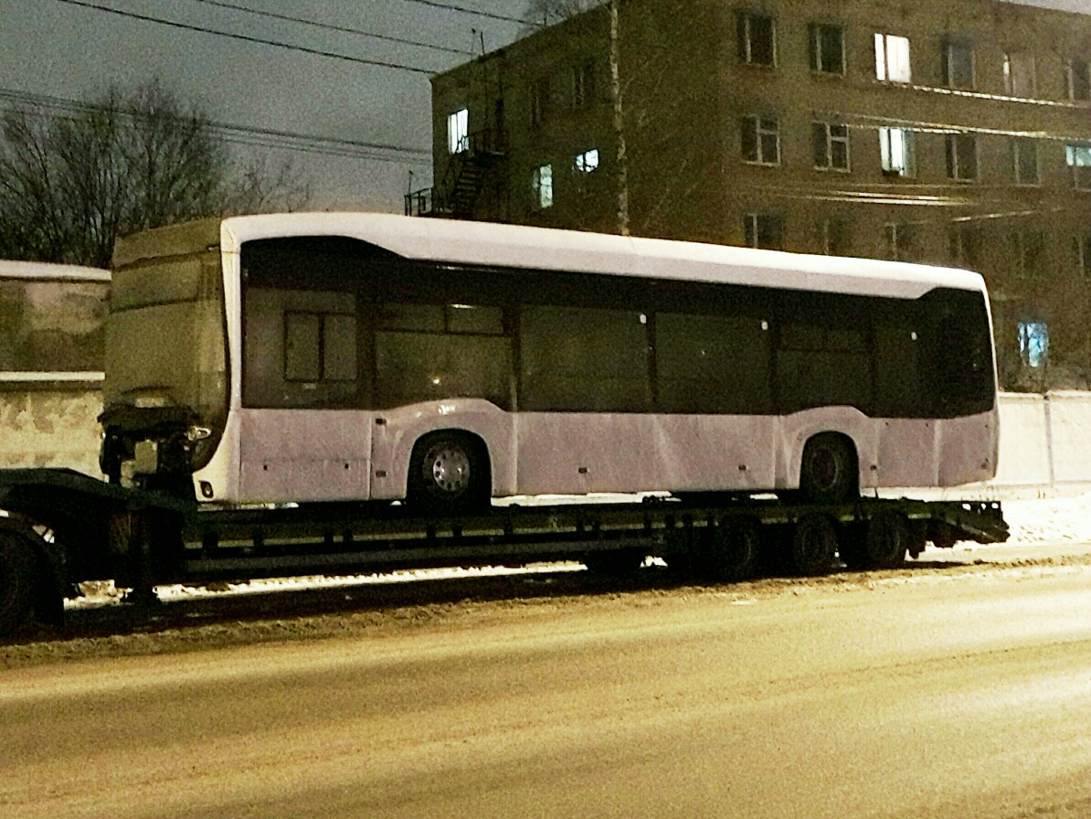 http://transphoto.ru/photo/09/77/78/977786.jpg
