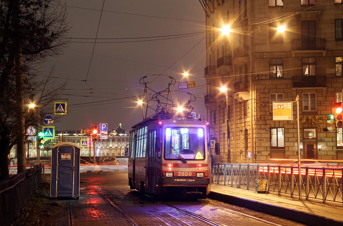 Автор фото: Михаил Абрамов