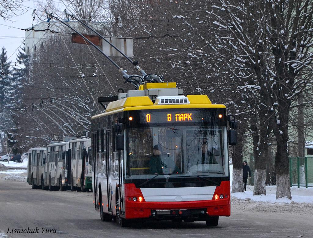 кресел новые троллейбусы и трамвай только фото все загадки