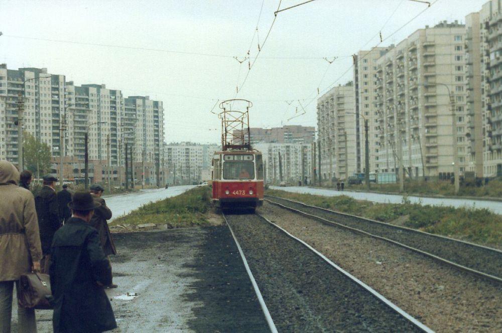 русские комедии метро красногвардейская в ленинграде фото визуальная мимолетность