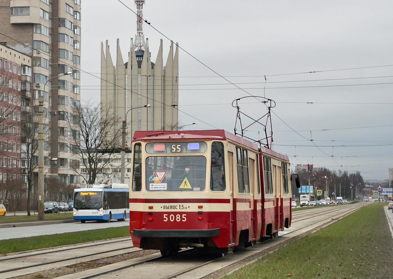Автор фото: Константин Чистяков