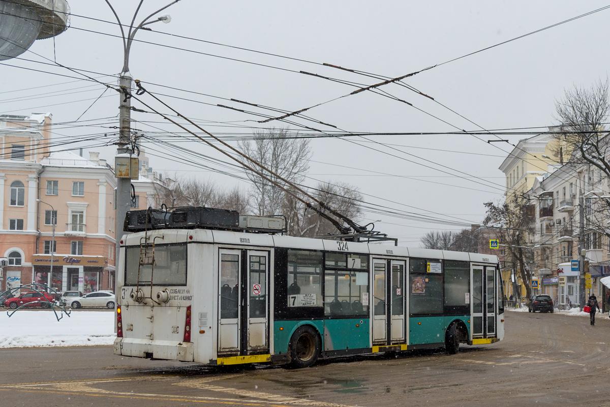 Станция придача воронеж схема проезда фото 959