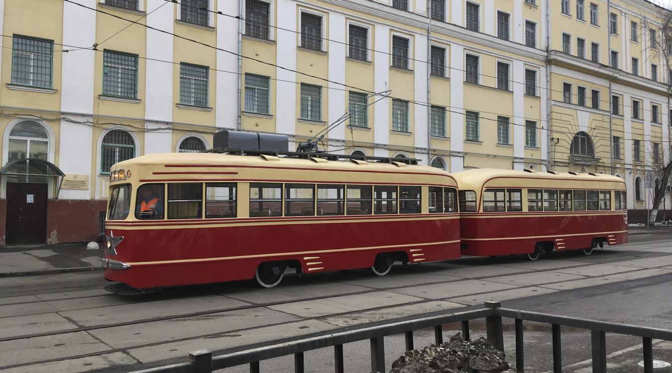 http://transphoto.ru/photo/10/97/82/1097829.jpg