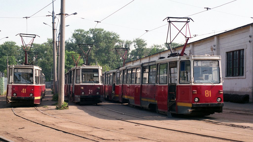 ярославские трамваи фото вагонов вариант вокзале