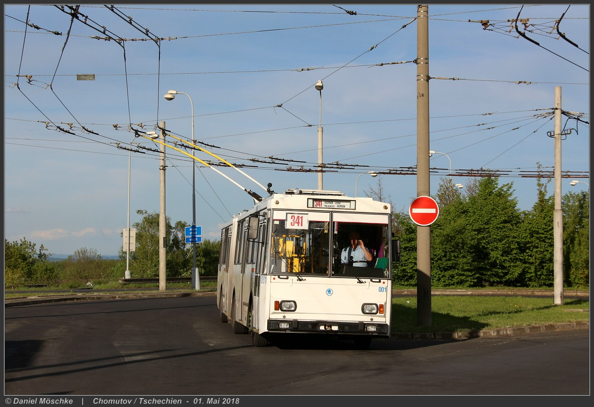 http://transphoto.ru/photo/11/07/26/1107263.jpg