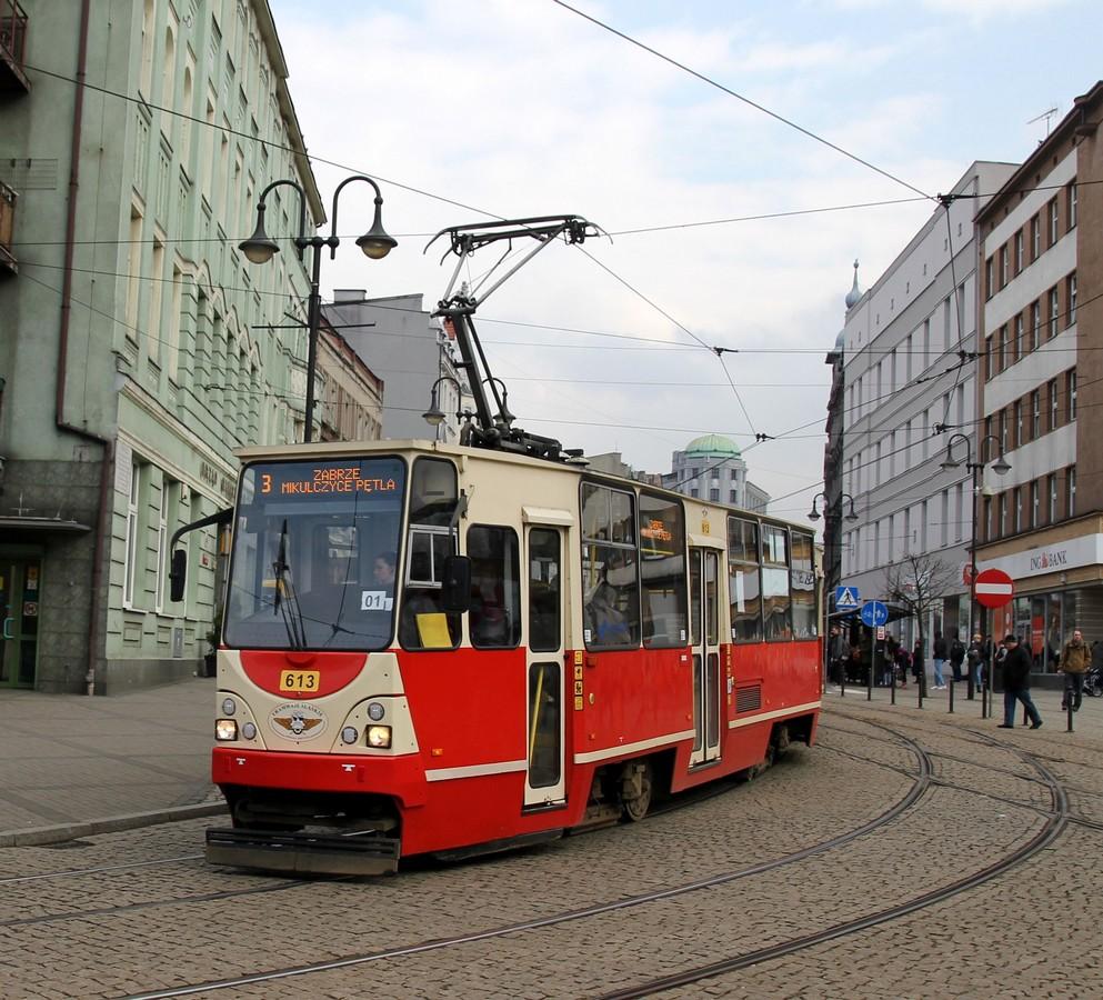 характеристики новые троллейбусы и трамвай только фото узел
