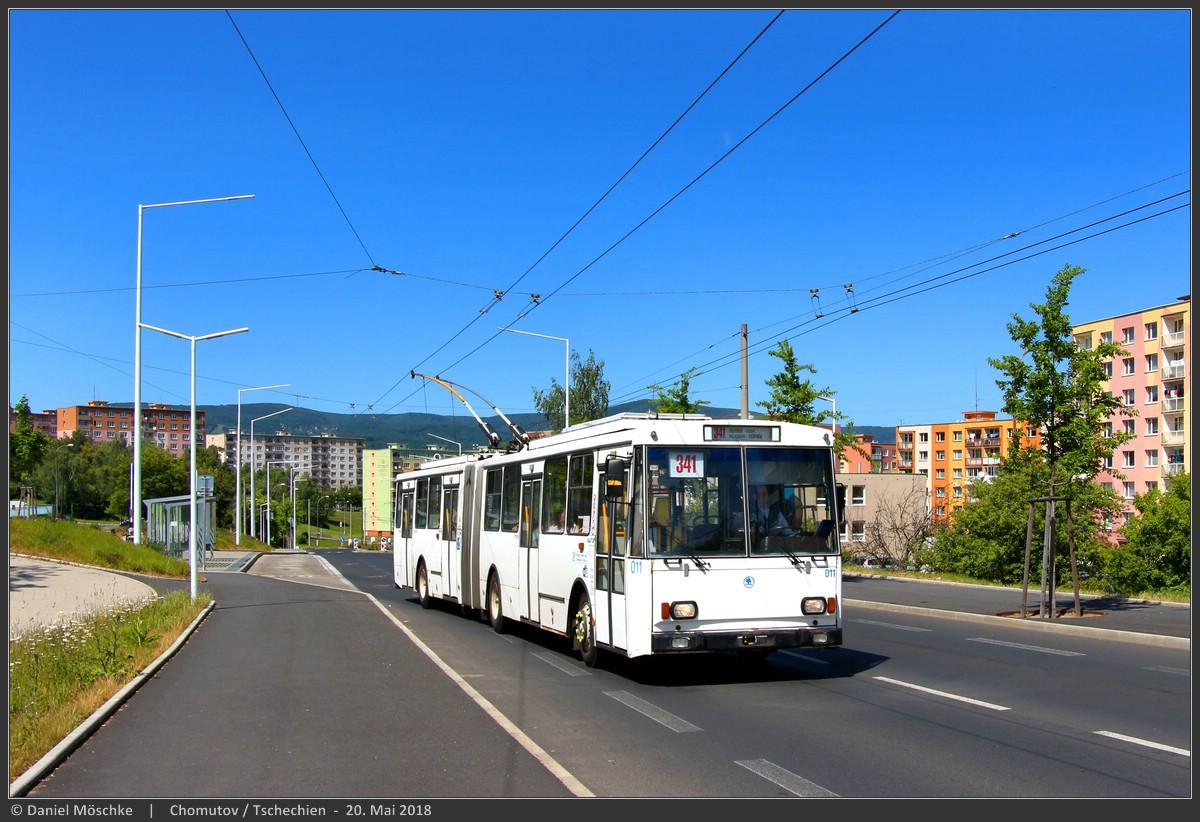http://transphoto.ru/photo/11/76/78/1176783.jpg