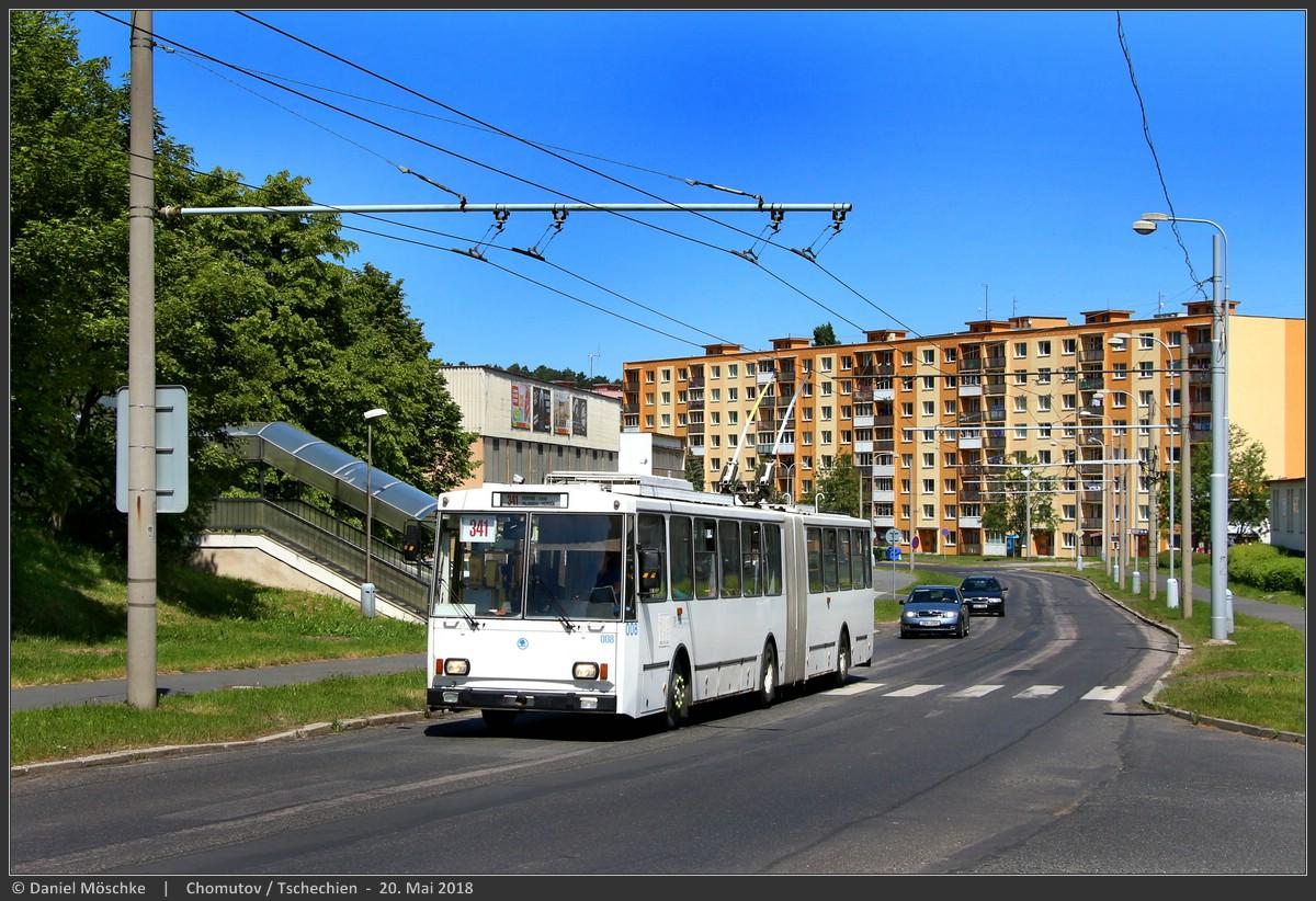 http://transphoto.ru/photo/11/76/78/1176786.jpg