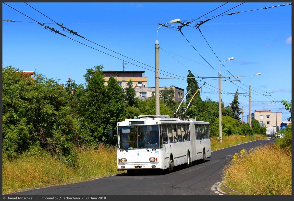 http://transphoto.ru/photo/11/82/80/1182805.jpg