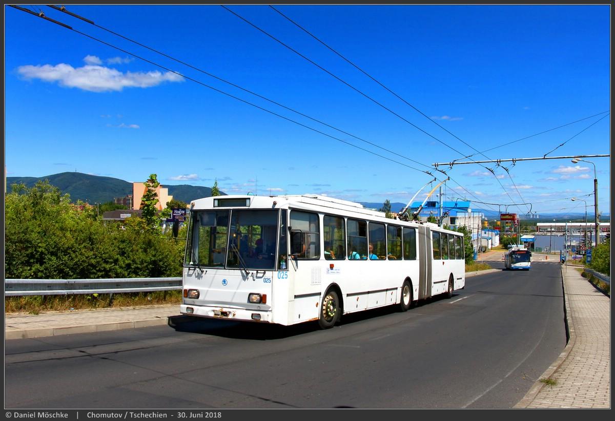 http://transphoto.ru/photo/11/82/81/1182810.jpg
