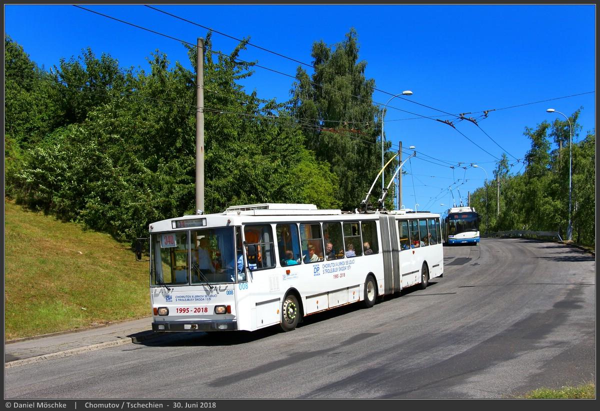 http://transphoto.ru/photo/11/82/81/1182816.jpg