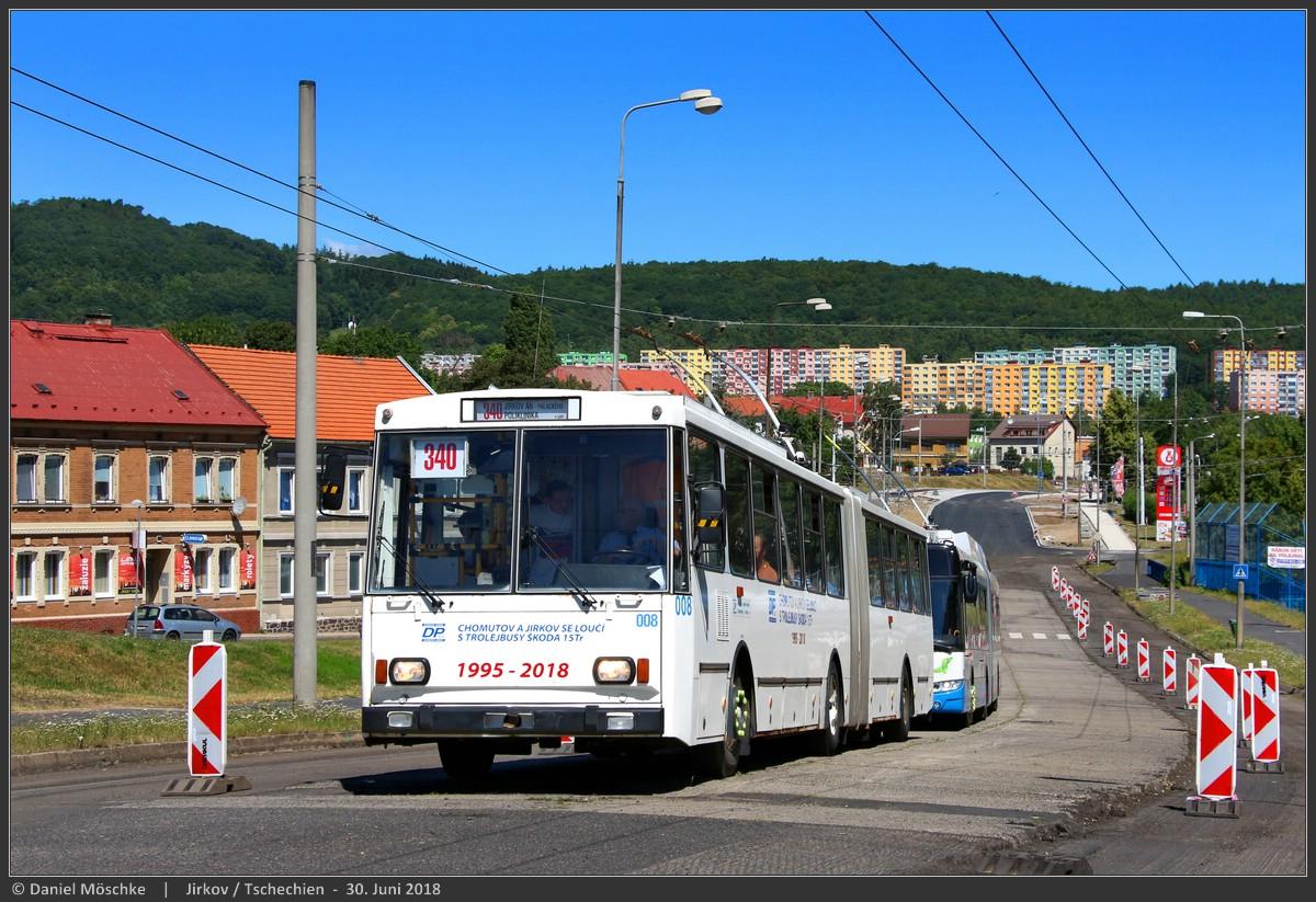 http://transphoto.ru/photo/11/82/81/1182819.jpg