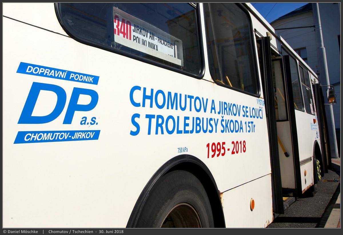 http://transphoto.ru/photo/11/82/82/1182823.jpg