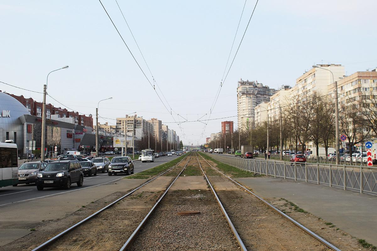 Фото: Михаил Абрамов