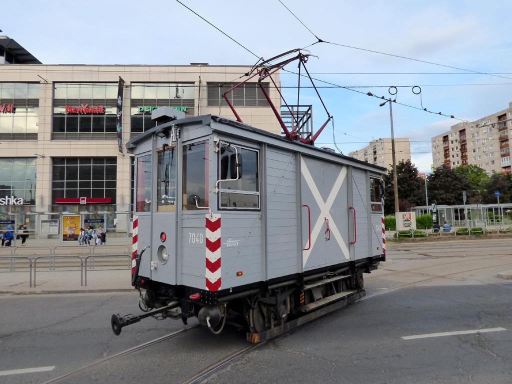 http://transphoto.ru/photo/12/14/63/1214636.jpg