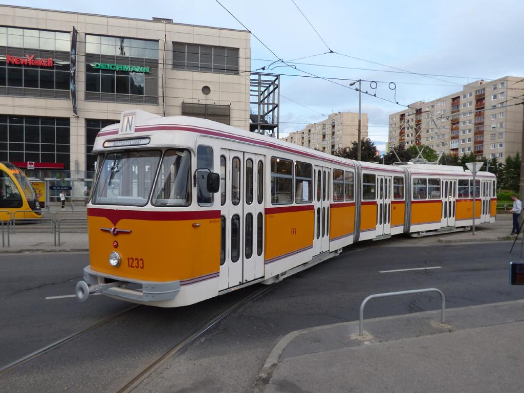 http://transphoto.ru/photo/12/14/64/1214643.jpg