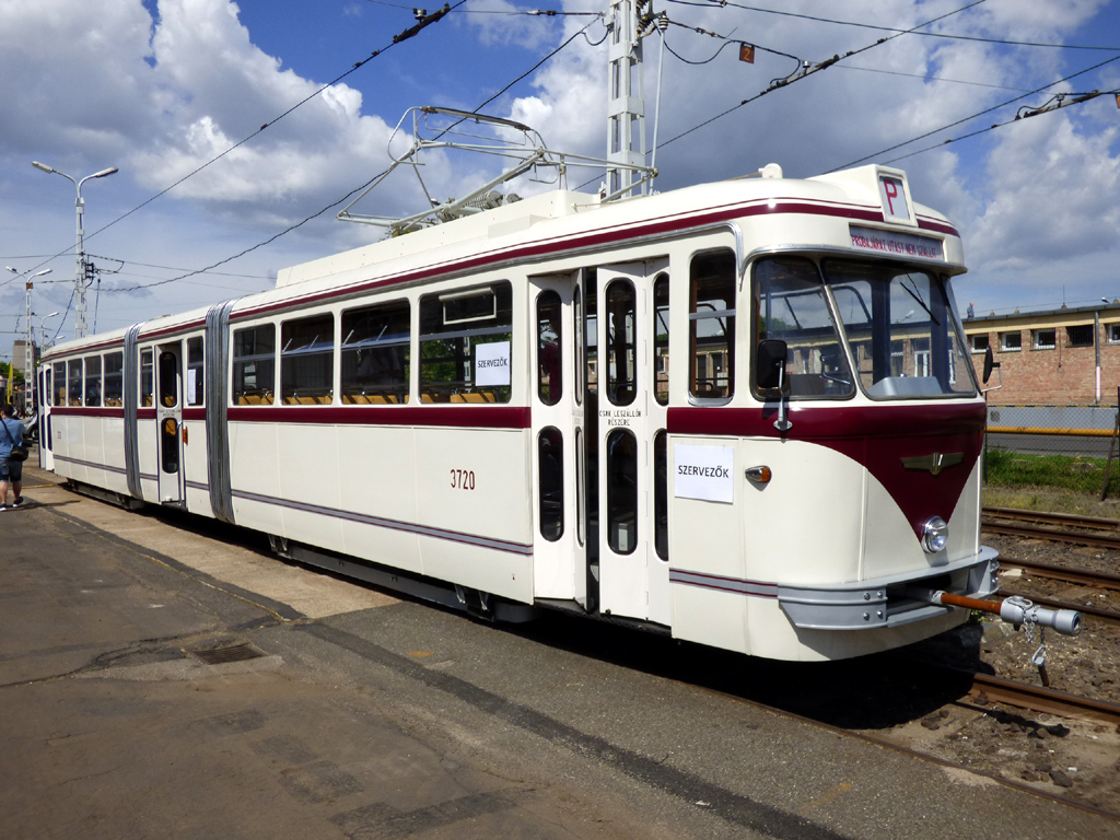 http://transphoto.ru/photo/12/14/70/1214700.jpg